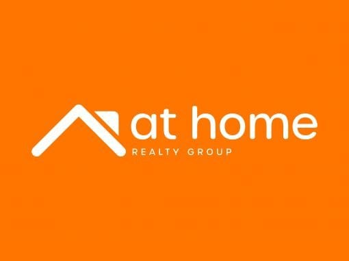 At Home Realty Group