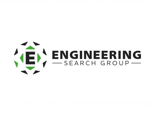 Engineering Search Group